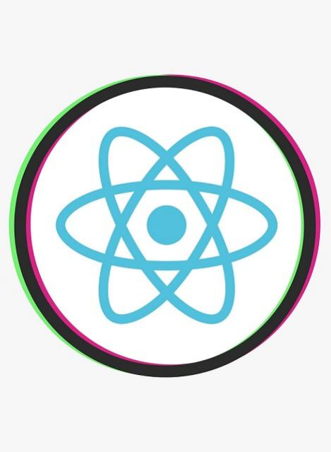 react live conference